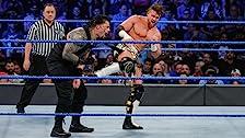 WWE SummerSlam 2019 Fallout