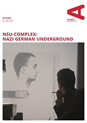 The NSU-Complex