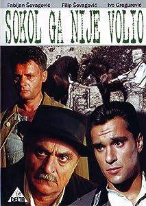 Watch tv movie Sokol ga nije volio Yugoslavia [480x320]
