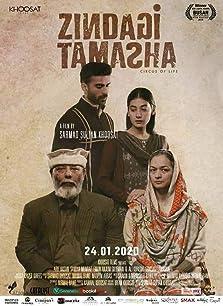Zindagi Tamasha (Circus of Life) (2019)