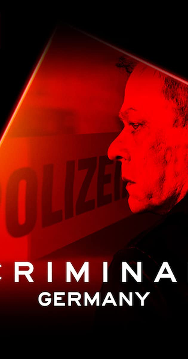Download Criminal: Germany or watch streaming online complete episodes of  Season1 in HD 720p 1080p using torrent