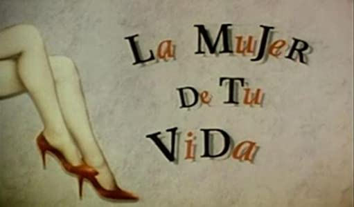 Movie trailers download ipad La mujer feliz [iPad]