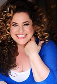 Primary photo for Marissa Jaret Winokur