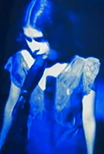 Hope Sandoval Picture