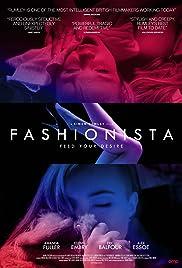 Fashionista (2016) 720p