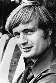 Primary photo for David McCallum