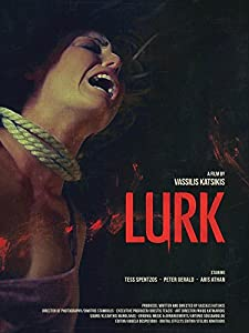 Lurk song free download