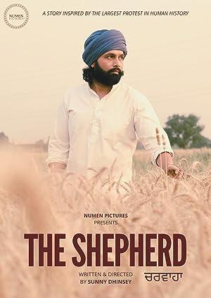 The Shepherd movie, song and  lyrics