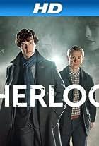 Sherlock Uncovered