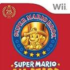 Sûpâ Mario korekushon (1993)