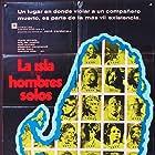 La isla de los hombres solos (1974)