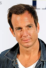 Primary photo for Will Arnett