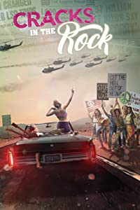 Cracks in the Rock tamil pdf download