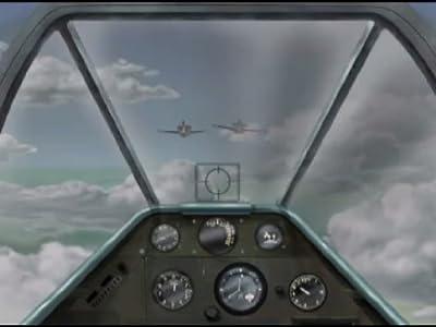 Watch dvdrip movies Wingmen by none [720x480]