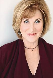 Joanne Baron Picture