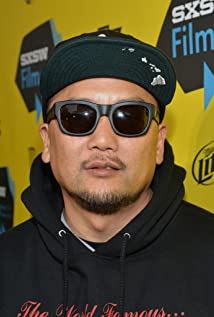 Roy Choi Picture