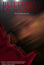 Butterfly Dreaming (2008) Poster - Movie Forum, Cast, Reviews