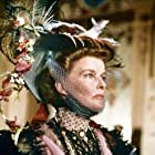 Katharine Hepburn in The Madwoman of Chaillot (1969)