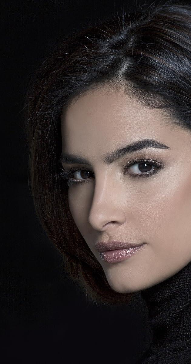 Diana Hoyos - IMDb
