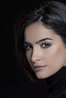 Diana Hoyos Picture
