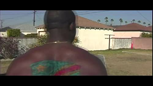 Trailer for the movie 'Once Upon a Time in the Congo', a story where the death one one woman led to the holocaust killing of over 5 million Congolese at the hands of Rwanda, Uganda, and the proxies they support.
