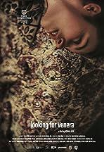 Looking for Venera