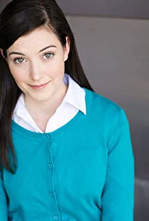 Jessica McKenna Picture