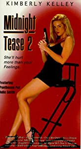 Watch english movies Midnight Tease II USA [720x400]