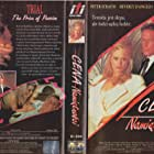 Trial: The Price of Passion (1992)