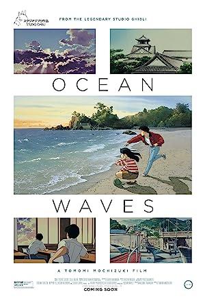 Sóng Đại Dương - Mon TV
