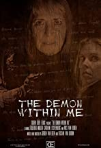 The Demon Within Me