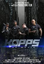 Kopps The Movie