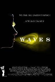 Waves (2012)