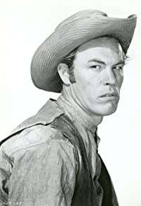 Primary photo for Jack Lambert
