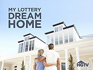 My Lottery Dream Home Season 7 Episode 1