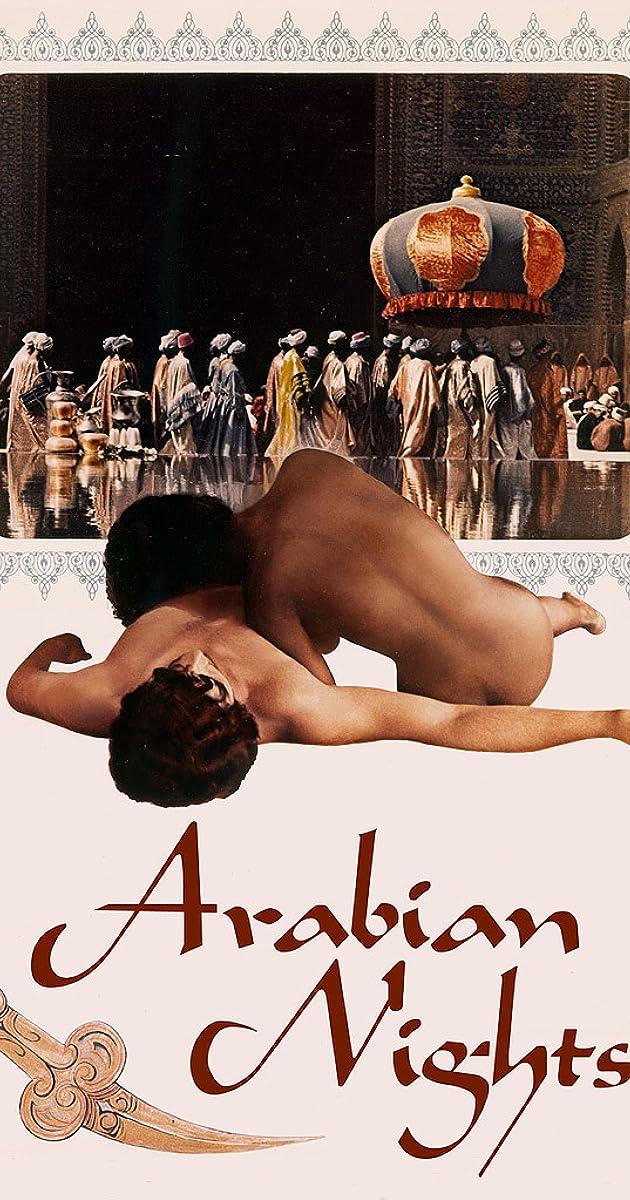 Arabian Nights (1974) Subtitles