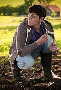 Primary photo for Tyger Drew-Honey