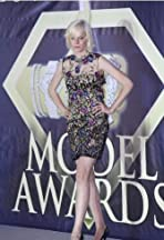 Most Liked Model Awards FTV