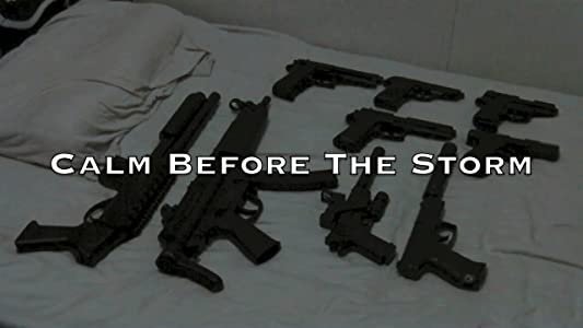 Calm Before the Storm download movie free