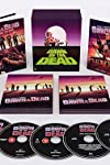 'Dawn of the Dead: Limited Edition' Blu-ray Review (Second Sight)