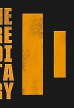J.I.D: Hereditary
