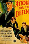 Attorney for the Defense (1932)