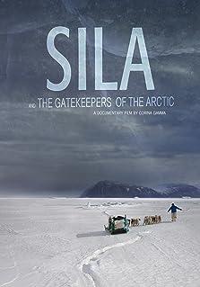 SILA (2015)