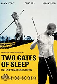 Primary photo for Two Gates of Sleep