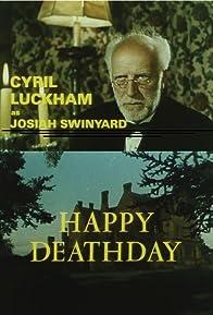 Primary photo for Happy Deathday