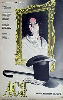 Asya (1978)