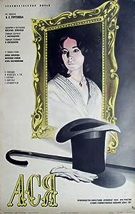 Best site to watch full movies Asya Soviet Union [480x272]