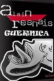 Guernica Poster - Movie Forum, Cast, Reviews
