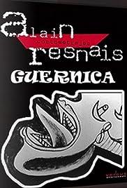 Guernica(1951) Poster - Movie Forum, Cast, Reviews