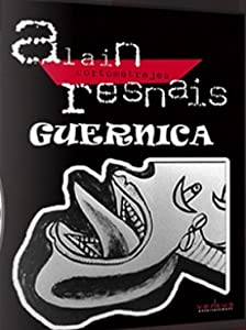 The best direct download site for movies Guernica by Alain Resnais [320x240]